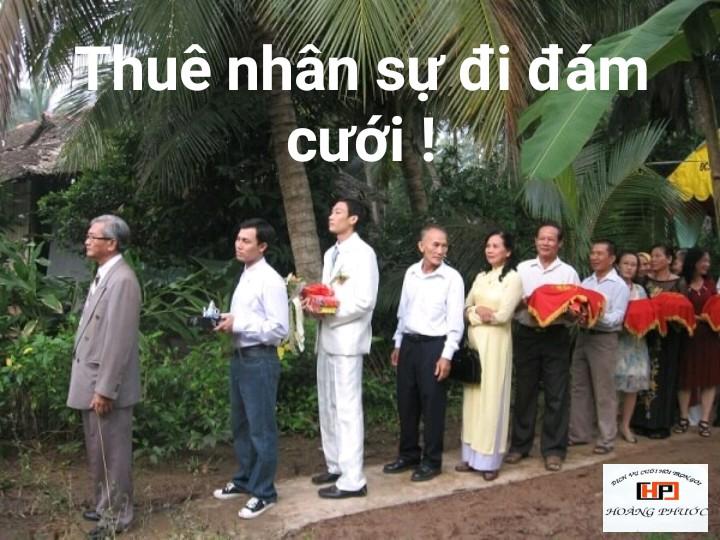 Dịch vụ cưới hỏi trọn góiTp.HCM đi các Tỉnh Thành